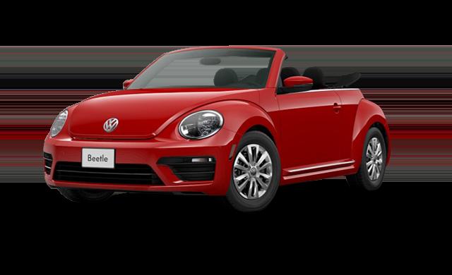 car rental fleet superior rent  car  rhodes island